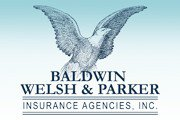 Baldwin/Welsh & Parker Insurance Agencies