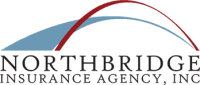 NorthBridge Insurance Agency Inc.