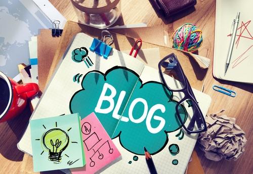 Resultado de imagem para YouBlog