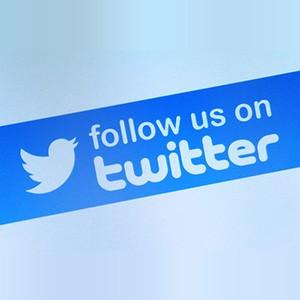 follow-on-twitter_300x300