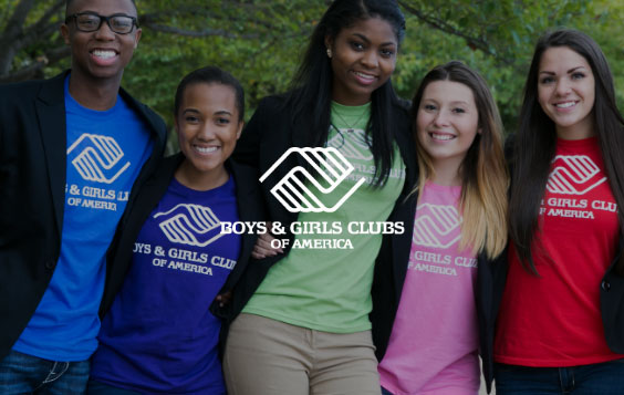 Boys & Girls Club of America Case Study