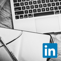 LinkedIn for Insurance Agents