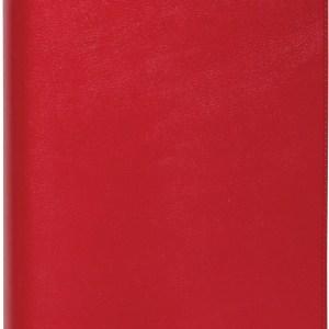 Exacompta bureau agenda Journal 17 Barbara, geassorteerde kleuren 2021
