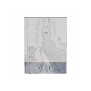 Agenda 2020 Lannoo Wood&Marble marble
