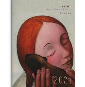 Plint poëzie en beeldende kunst agenda 2021