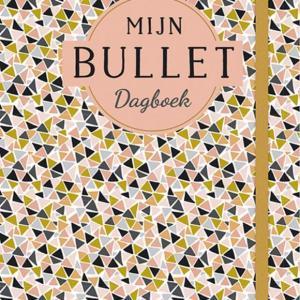 Mijn bullet dagboek