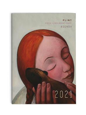 Plint - Plint poëzie en beeldende kunst agenda