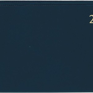 Aurora Novoplan 17P Seta, geassorteerde kleuren, 2021