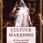 Cultuurmarxisme GOLD EDITION