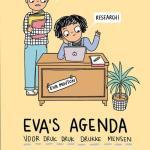 Eva's Agenda 2022