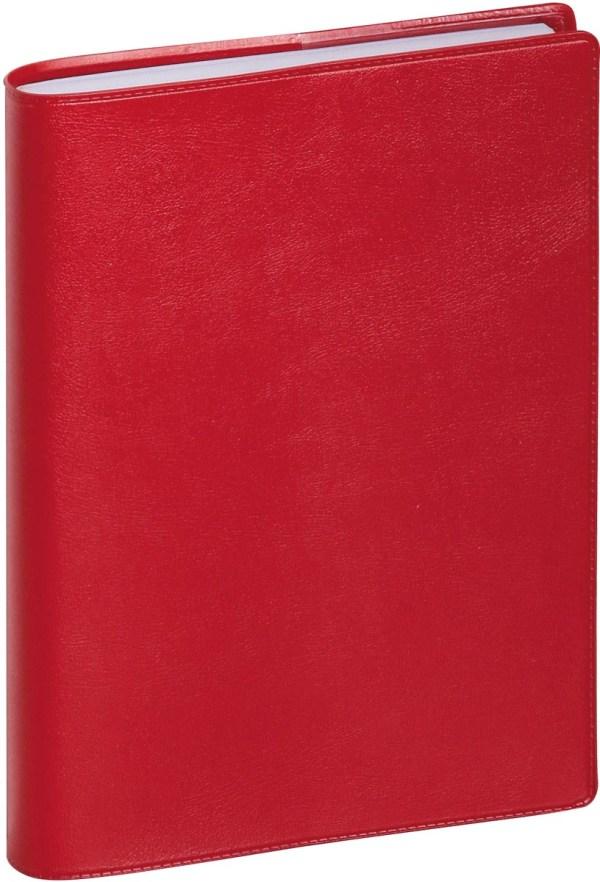 Exacompta bureau agenda Journal 17 Barbara, geassorteerde kleuren 2022