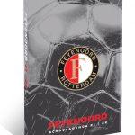 Feyenoord Schoolagenda 2021/2022