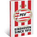 PSV - Schoolagenda 2021-2022