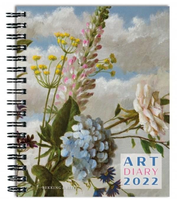 Art Weekagenda 2022