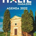 Italië Agenda 2022