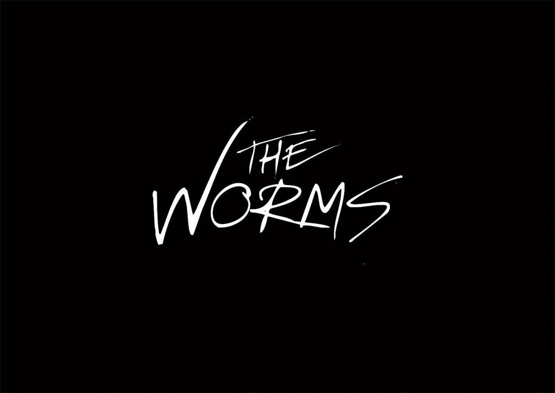 Resultado de imagen para the worms tucuman