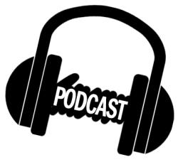 Podcast_Billede2