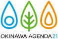 agenda21_logo2