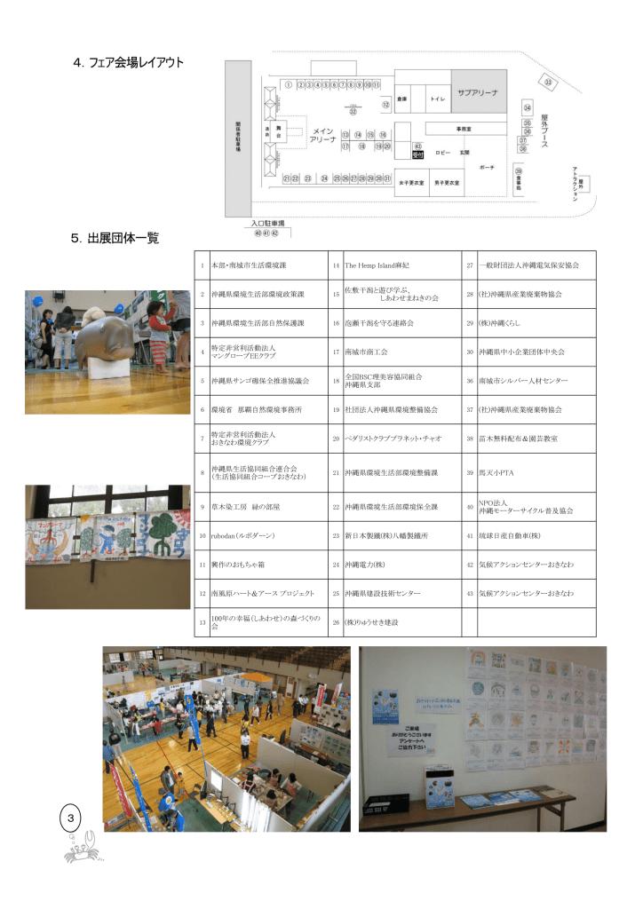 H23_environmental-fair-report_4