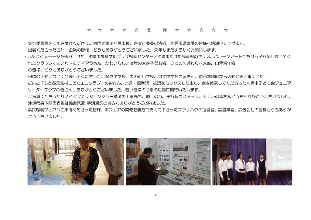 H25_environmental-fair-report_4
