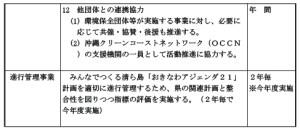 R1_plan-4