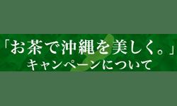 ocha-okinawa