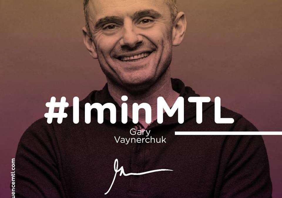 Influence MTL: Retour sur une journée inspirante!