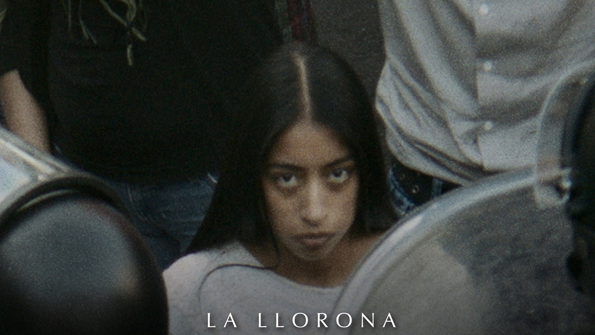 La Llorona, nominada a los  Critics Choice Awards