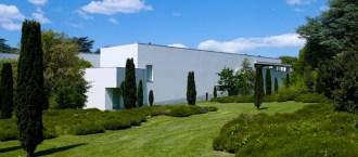 fundação serralves jardim museu