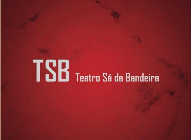 Agenda Teatro Sá da Bandeira