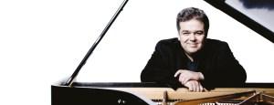 ARCADI VOLODOS Ciclo Piano Fundação EDP na Casa da Música