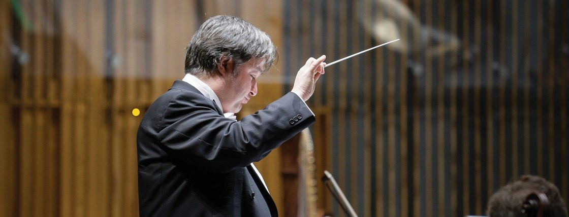 SINFONIAS CLÁSSICAS na Casa da Música