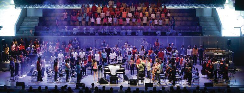 SONÓPOLIS Os Nossos Concertos Casa da Música