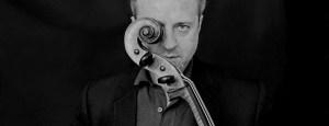 VIOLONCELO RUSSO Orquestra Sinfónica do Porto Casa da Música
