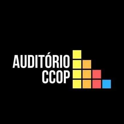 Agenda CCOP - Círculo Católico dos Operários do Porto