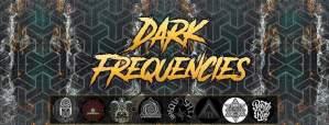 Dark FreQuencies KASATKA 4H