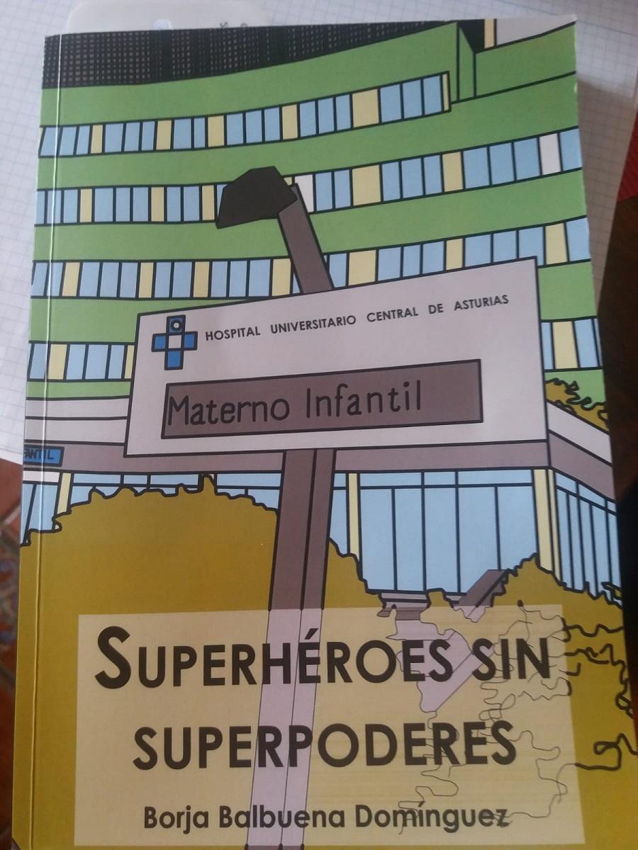superheroes sin superpoderes