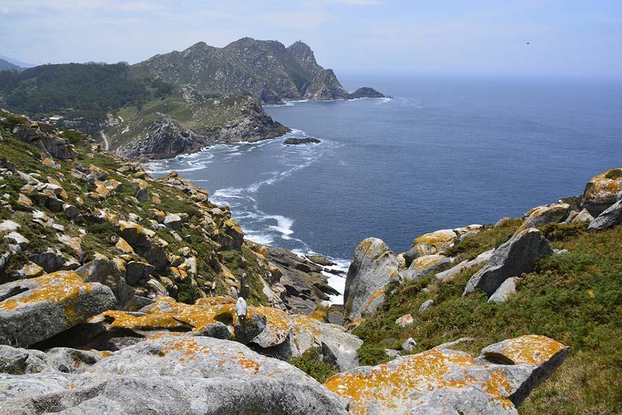 viaje islas cies jovenes camponaraya el bierzo