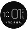 1001 ATMOSPHERA