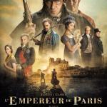 l_empereur_de_paris-110091678-large