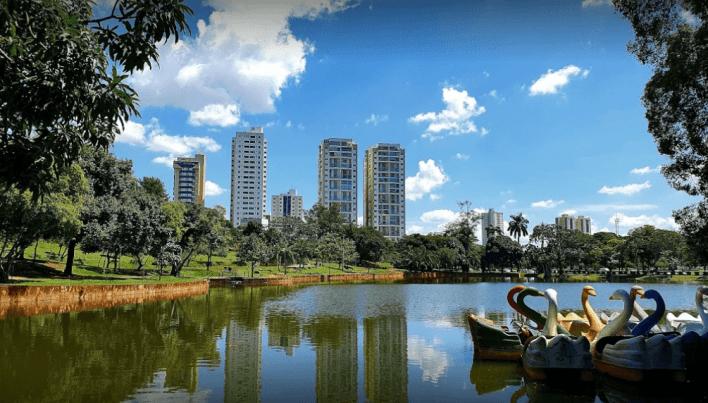 Lago-das-Rosas