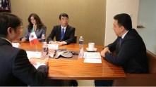 busca-el-gobernador-omar-fayad-establecer-acuerdos-de-colaboracion-con-japon4