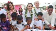 cdi-apoya-la-educacion-con-la-inauguracion-de-la-casa-del-nino-indigena2