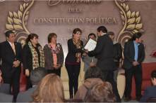 culmina-la-lxiii-legislatura-con-las-actividades-en-conmemoracion-al-centenario-de-la-carta-magna5