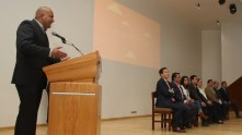 Alberga UAEH actividades del Pachuca Startupweek 3