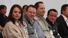 CDI e IMSS-Prospera llevan servicios de salud a comunidades indígenas del Estado de México1