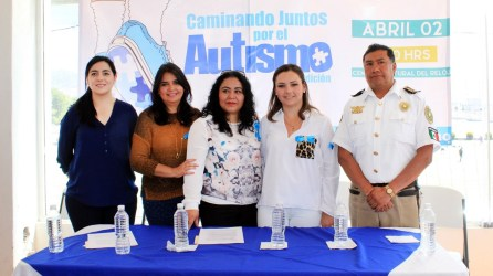 DIF Pachuca y ATREA promueven inclusión social 3