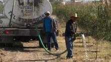 funcionarios-del-municipio-de-san-salvador-realizan-faenas-comunitarias1