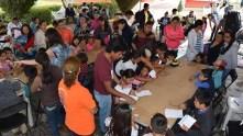 Gobierno municipal de San Salvador fomenta la lectura entre la población2