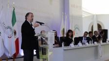 Primera Sesión Ordinaria de la Conferencia de Procuración de Justicia Zona Centro3